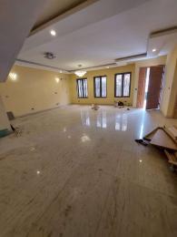 4 bedroom Terraced Duplex House for rent Parkview Estate Parkview Estate Ikoyi Lagos