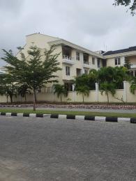 4 bedroom Terraced Bungalow House for sale Banana Island, Ikoyi Lagos