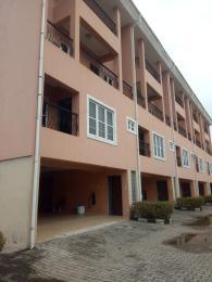 Terraced Duplex House for rent ONIRU Victoria Island Lagos