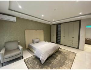 4 bedroom Terraced Duplex House for sale Jabi Utako Gwarinpa Abuja