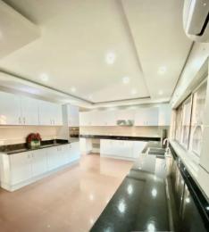 4 bedroom Terraced Duplex House for rent   Gerard road Ikoyi Lagos