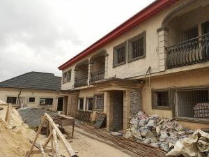 4 bedroom Terraced Duplex for sale Salaudeen Akano Ogudu GRA Ogudu Lagos