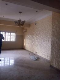 4 bedroom Terraced Duplex House for rent Western Avenue Magodo GRA Phase 1 Ojodu Lagos