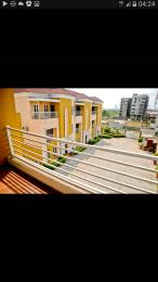 4 bedroom Terraced Duplex for shortlet Phase 2 Osborne Foreshore Estate Ikoyi Lagos