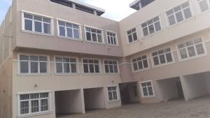 4 bedroom Terraced Duplex House for sale - Yaba Lagos