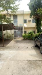 4 bedroom Terraced Duplex House for sale Apo legislative quarters by Zone E Apo Abuja