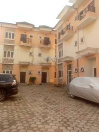 4 bedroom Terraced Duplex House for rent maryland  estates  Mende Maryland Lagos