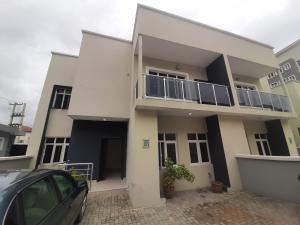 Terraced Duplex House for rent Oniru ONIRU Victoria Island Lagos