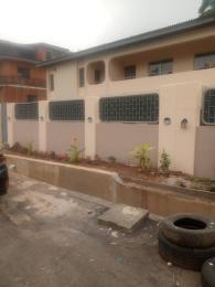 4 bedroom Terraced Duplex House for rent Off Oba Akinjobi Ikeja GRA Ikeja Lagos