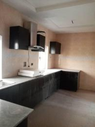 4 bedroom Terraced Duplex House for rent Off Bode Thomas Surulere Lagos