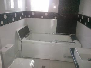4 bedroom Terraced Duplex House for rent estate in opebi Ikeja Opebi Ikeja Lagos
