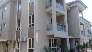 4 bedroom House for rent OFF GERARD ROAD Gerard road Ikoyi Lagos