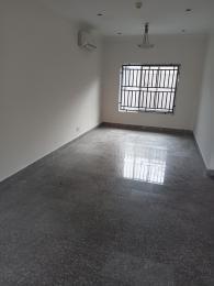House for rent Oniru, Victoria Island ONIRU Victoria Island Lagos