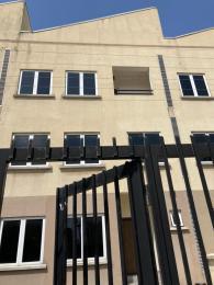 Terraced Duplex House for rent Oniru, Victoria Island ONIRU Victoria Island Lagos