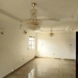 4 bedroom Terraced Duplex House for rent Alpha Beach Road  Igbo-efon Lekki Lagos