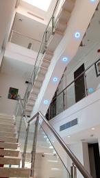 4 bedroom Terraced Duplex House for sale Off bourdillon  Ikoyi Lagos