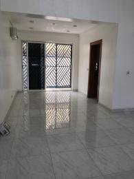 4 bedroom Terraced Duplex for rent Off Bourdillon Bourdillon Ikoyi Lagos