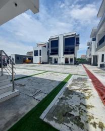 4 bedroom Terraced Duplex for rent Banana Island Ikoyi Lagos