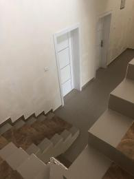 5 bedroom Terraced Duplex House for sale Orchid road Ikota Lekki Lagos