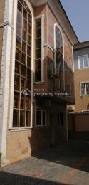 Terraced Duplex House for rent - Parkview Estate Ikoyi Lagos