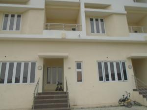 4 bedroom Flat / Apartment for rent   Guzape Abuja