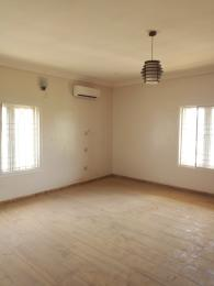 4 bedroom Flat / Apartment for rent APO Apo Abuja