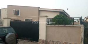 4 bedroom Terraced Bungalow House for sale Mayfair Gardens Estate,   Awoyaya Ajah Lagos