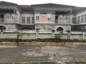 Terraced Duplex House for sale         Katampe Main Abuja