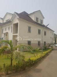 4 bedroom Terraced Duplex House for sale Along National Assembly Legislative Quarters,  Gudu Garki 2 Abuja