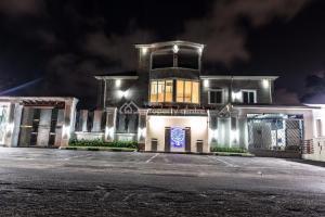 4 bedroom Terraced Duplex House for sale  Milverton Road, Off Alexander Avenue,  Old Ikoyi Ikoyi Lagos