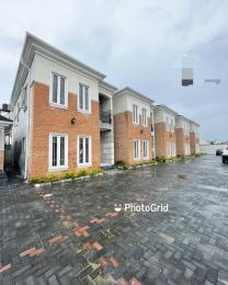 4 bedroom House for sale Lekki Scheme 2 Ajah Lagos