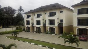 4 bedroom Flat / Apartment for rent Ikeja GRA Ikeja Lagos