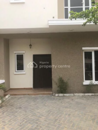 4 bedroom Terraced Duplex House for sale  Ocean Bay Estate Ikota Lekki Lagos