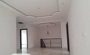 4 bedroom Terraced Duplex for sale Ajao Estate Isolo Lagos