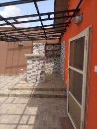 4 bedroom Terraced Duplex House for sale Agbara Agbara-Igbesa Ogun