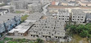 4 bedroom Terraced Duplex House for sale Lekki Phase 2 Lekki Lagos