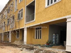 4 bedroom Terraced Duplex House for sale         Western Avenue Surulere Lagos
