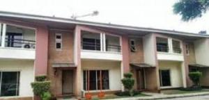 4 bedroom Terraced Duplex House for sale Maryland Lagos