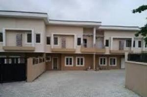 4 bedroom Terraced Duplex House for sale Ogudu GRA Ogudu Lagos