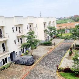 4 bedroom Terraced Duplex for sale Kaura (Games Village) Abuja