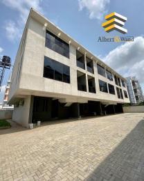5 bedroom Terraced Duplex House for sale Ikoyi Lagos