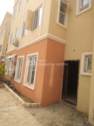 5 bedroom House for sale Near Summit Church Games Village, Games Village,  Kaura (Games Village) Abuja