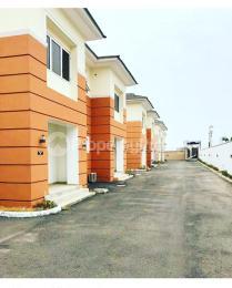 9 bedroom Terraced Duplex House for rent General Hospital Road Bonny Rivers