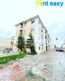 3 bedroom Terraced Duplex House for rent ONIRU Victoria Island Lagos