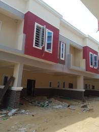 4 bedroom Terraced Duplex House for sale Ikota  Ikota Lekki Lagos