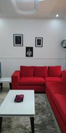 Terraced Duplex House for shortlet - Adeola Odeku Victoria Island Lagos