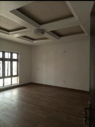 4 bedroom Terraced Duplex House for rent - Osapa london Lekki Lagos