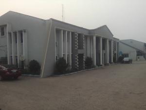 4 bedroom Terraced Duplex House for rent Agodi GRA Agodi Ibadan Oyo
