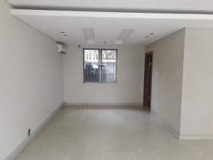 4 bedroom Flat / Apartment for rent Magbon close MacPherson Ikoyi Lagos