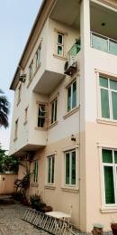 4 bedroom Terraced Duplex House for rent Ikoyi S.W Ikoyi Lagos